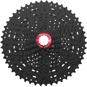 SunRace CSMZ90 Kassette 12-speed sort